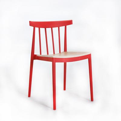 单人休闲椅
